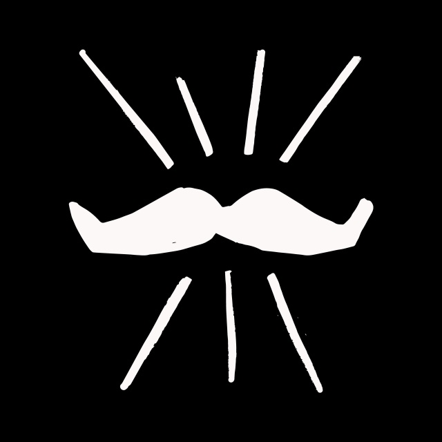 MG-SLS1012-Movember-Campaign-Support-Icon-Mo-White